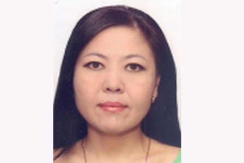 A szomszéd szerint baltával ölhette meg a kazah nő a rácalmási férfit