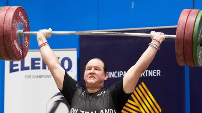 Transznemű ezüstérmes a súlyemelő vb-n – kiakadt a magyar versenyző