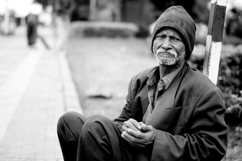 Szociológus: negyedik éve csökken a szegénység mértéke Magyarországon