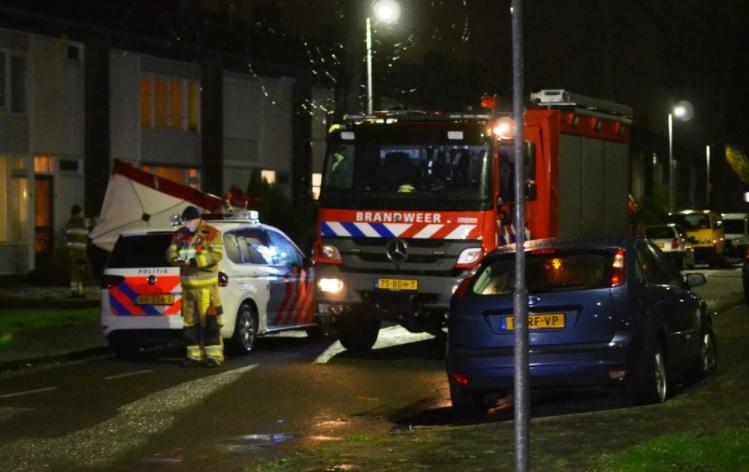 Két késeléses támadás Maastrichtban – legalább ketten meghaltak