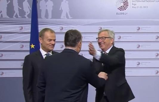 Három pert indított Magyarország ellen az Európai Bizottság