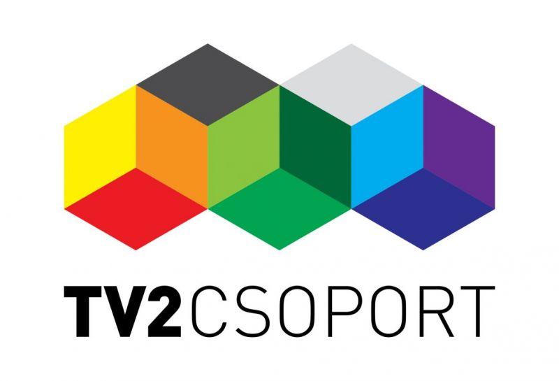 Egy év alatt 27%-ot növekedett a TV2 Csoport piaci részesedése