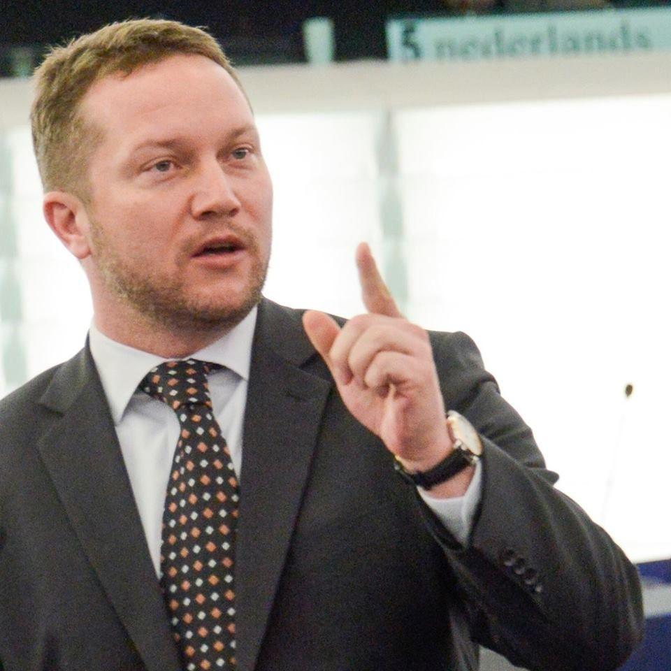 Kiáll a Jobbik mellett az MSZP alelnöke