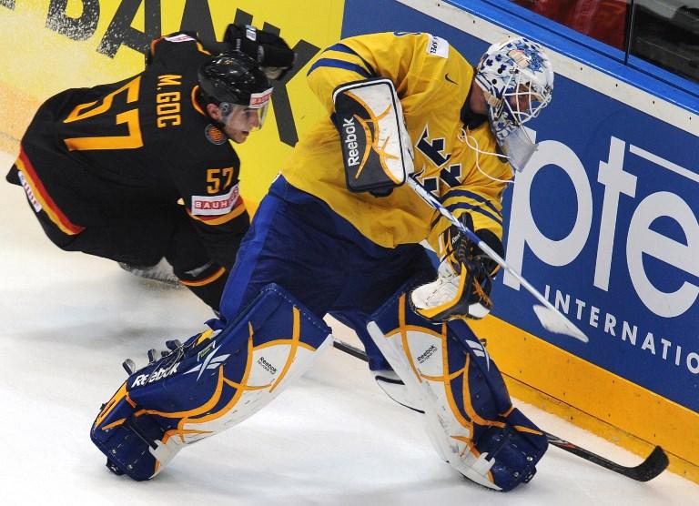 NHL: Torontóban kapott ki a ligaelső