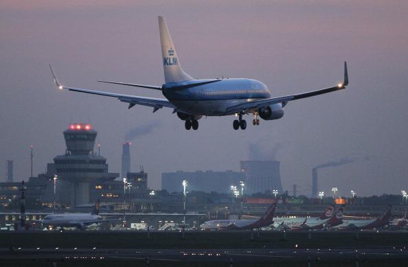 Mesterséges intelligenciával újít be a KLM