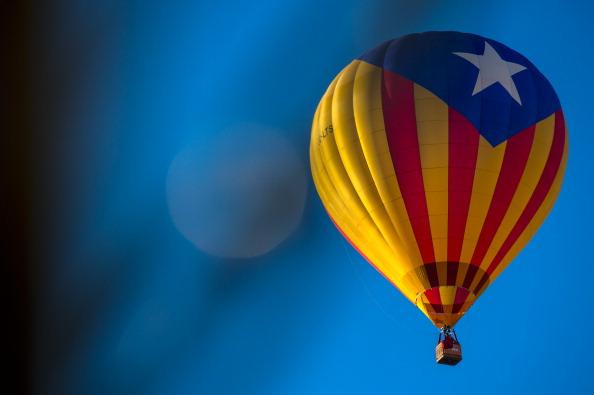 Nem ad ki újabb európai elfogatóparancsot Puigdemont ellen a spanyol bíróság