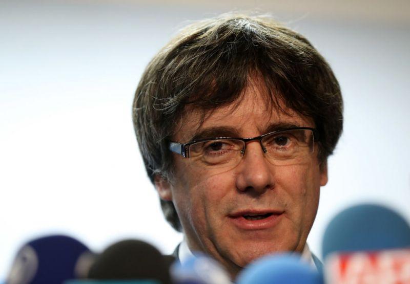 Puigdemont lett Katalónia jövőjének legrosszabb ellensége?