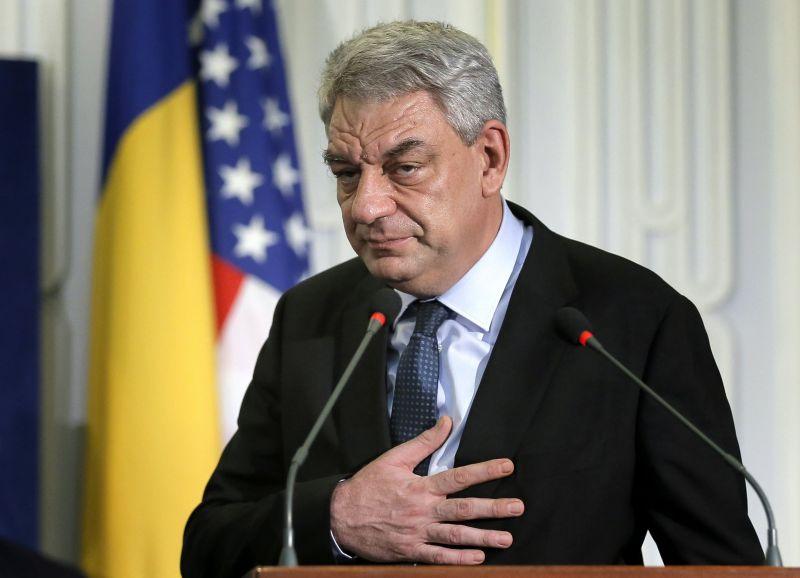 Az MSZP is reagált a román miniszterelnök botrányos nyilatkozatára