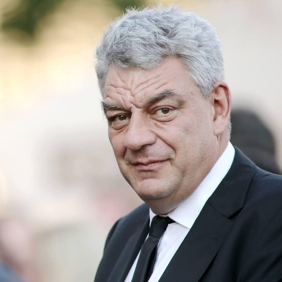 """Román miniszterelnök: ha a székely zászló felkerül, """"ott fognak lógni mellette a felelősök is"""""""
