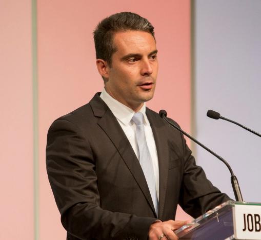 Vona: a Jobbik önként nem fogja kifizetni a 331 milliós bírságot