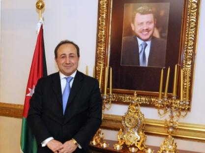 Semjén Zsolt is erősen támogatta, hogy Naffáék magyar állampolgárságot kapjanak