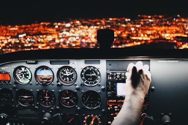 Az utasok egyik legszörnyűbb rémálma vált valóra a WizzAir egyik járatán