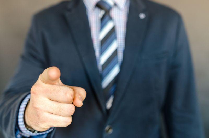Hat ostobaság, amivel a főnök megkeserítheti a kollégái életét