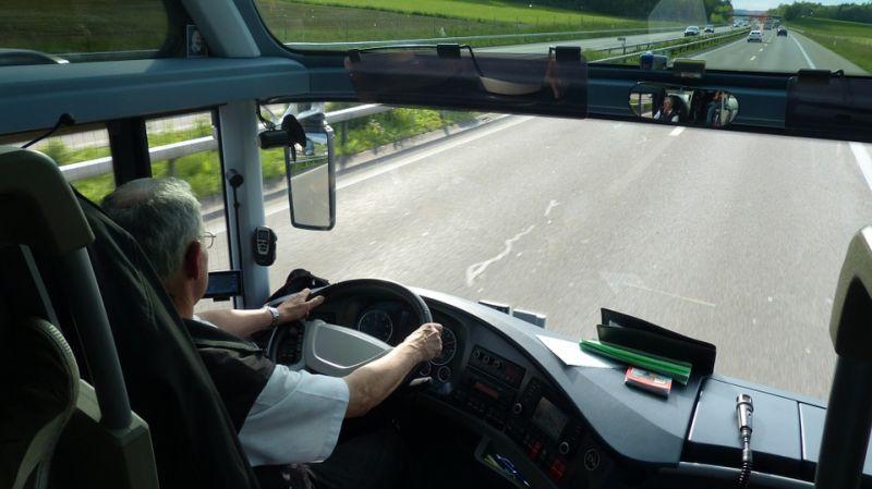 Rendszeren megalázza az amputált lábú nőt a szegedi buszsofőr