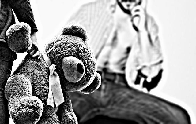 Megszólalt a megtört apa – 7 hónapos terhesen ölte meg egyik kisfiát a ceglédi anya