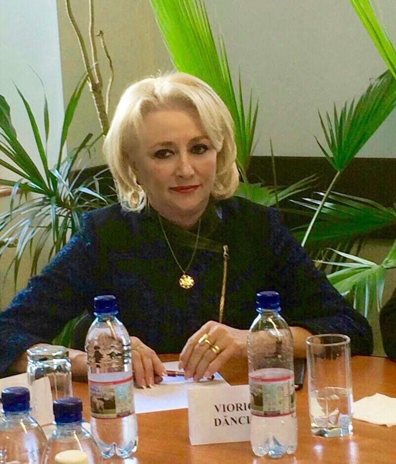 A szociálliberális koalíció fog kormányt alakítani Romániában