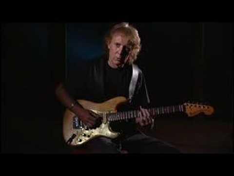 Elhunyt a Motörhead egykori gitárosa