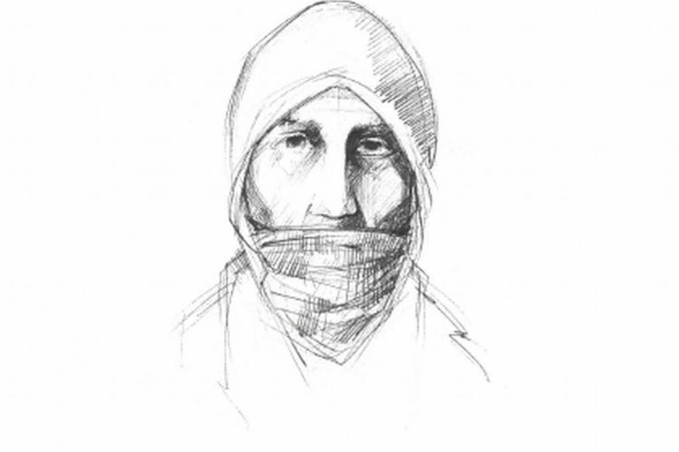 Ő rabolta ki a győri postafiókot, a rendőrség továbbra is körözi