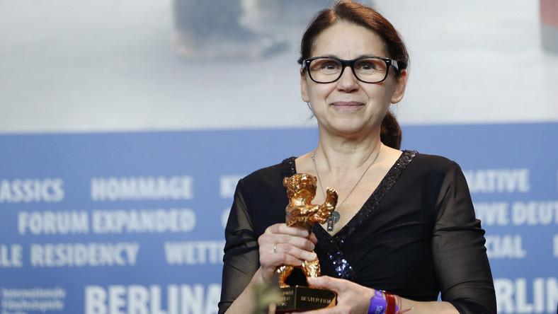 Most hétvégén dőlhet el, hogy a Testről és lélekről bekerül-e az Oscar-díj 5 jelöltje közé