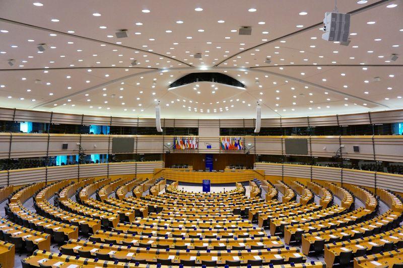 Több EU-s politikus szerint is súlyos problémák vannak Magyarországon a demokráciával