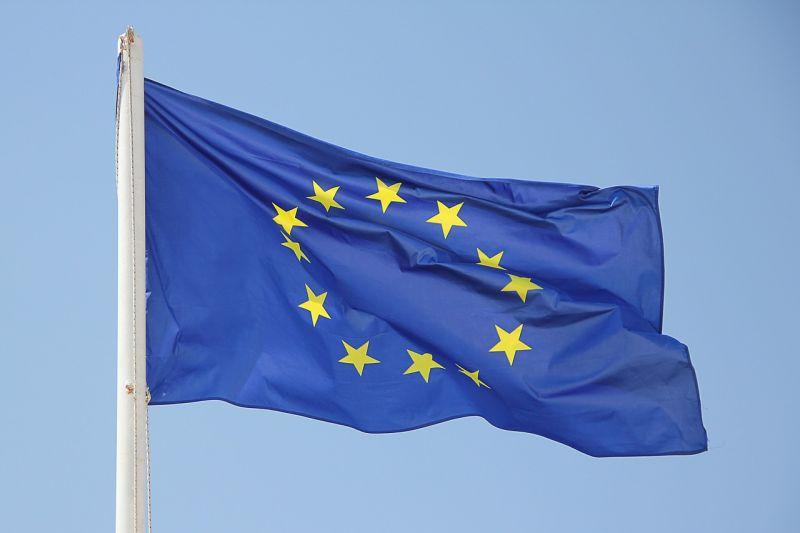 Az EU vámcsökkentési rendszerei hatékonyan segítik a fejlődő gazdaságokat