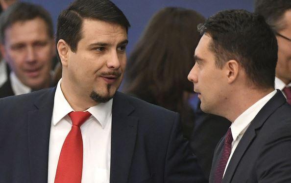 Összefog a Jobbik és az MSZP – az 1300 menekült befogadását vizsgálnák