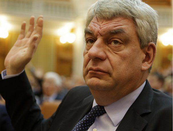 Bukarest szerint a román kormányfő akasztással fenyegetőző kijelentése nem volt magyarellenes