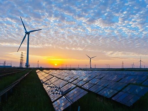 Rekordmennyiségű energiát használt el Magyarország 2017-ben