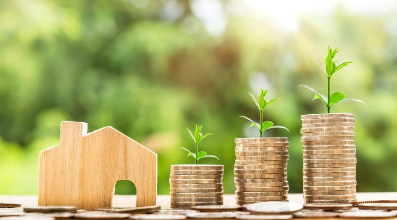 Továbbra is emelkednek az árak a lakáspiacon