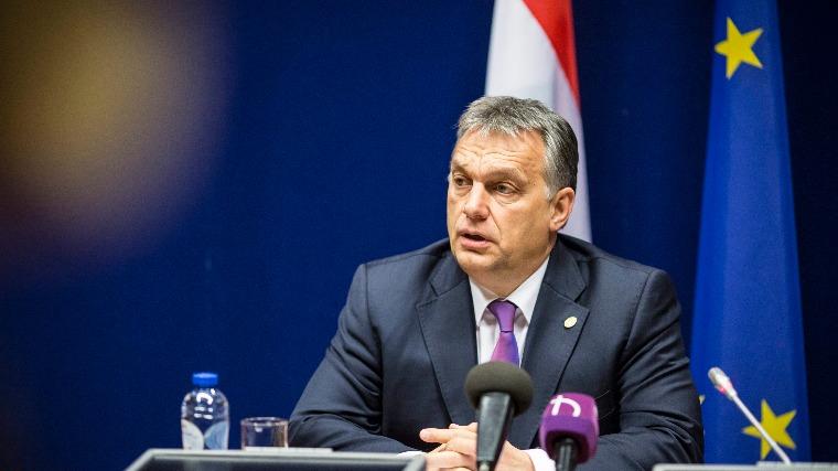 Ekkor tartja évértékelő beszédét Orbán Viktor