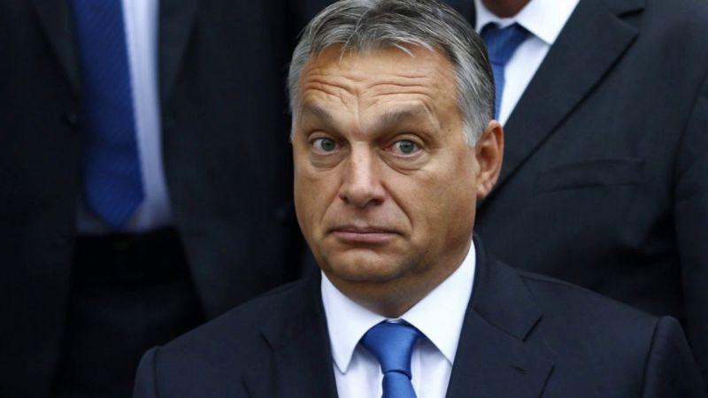 Törvénnyel köteleznék vitára Orbán Viktort