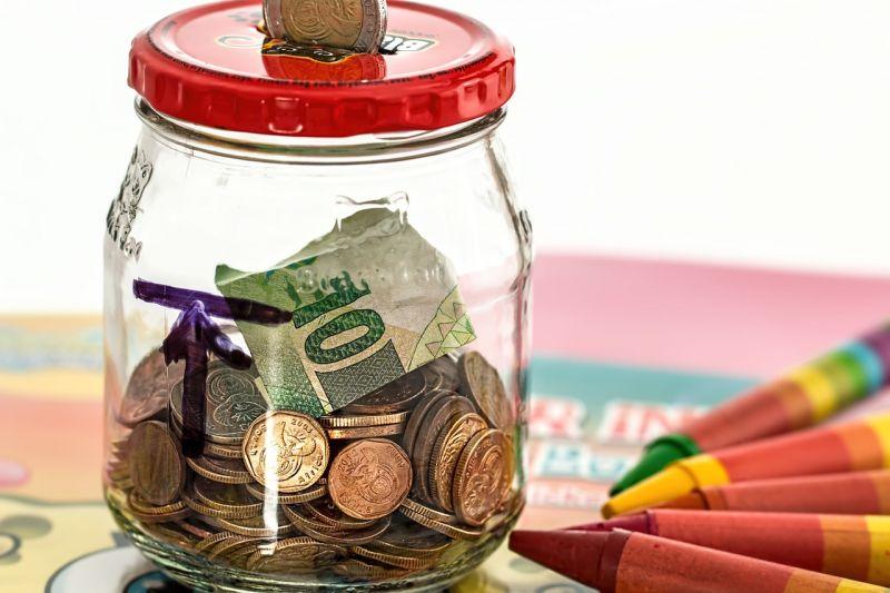 A kockázatkerülő csomagok is 3 százalékot hoztak – jó évet zártak a magánnyugdíjpénztárak