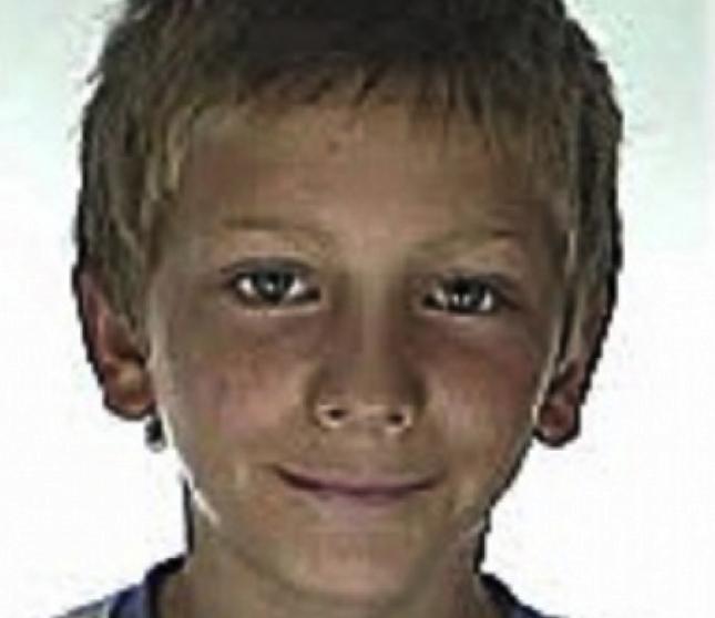 Eltűnt egy 15 éves fiú a VIII. kerületben