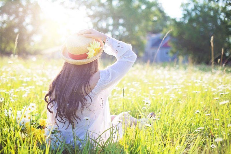 Újra itt a tavasz, napközben 10 fok fölé megy a hőmérséklet egészen jövő szerdáig