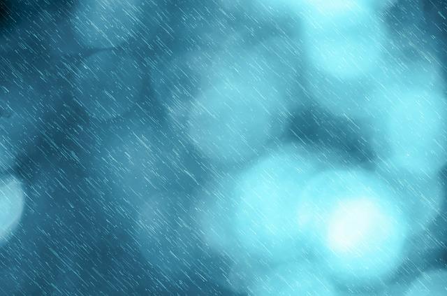 Köd, ónos eső és hó – ez vár ránk szerdán