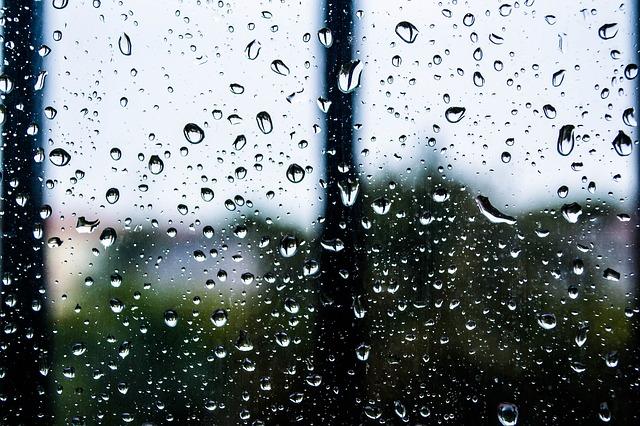 Havas eső, ónos eső, fagy – ez vár ránk még a héten