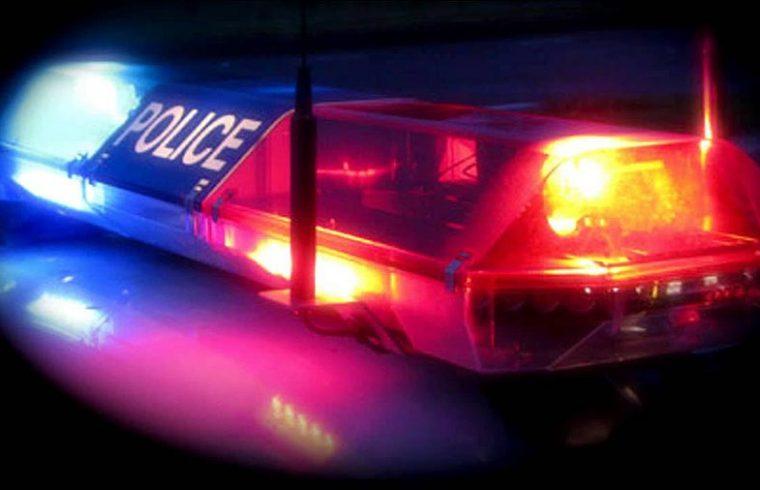 Megöltek egy 19 éves nőt a 17. kerületben
