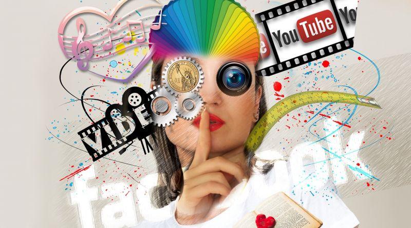 Javult a Facebook, a Twitter és a YouTube fellépése az online gyűlöletbeszéddel szemben