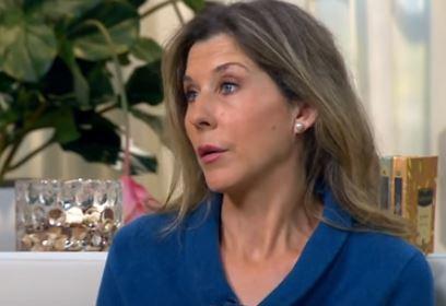 Így néz ki a 44 éves Szeles Mónika – videó