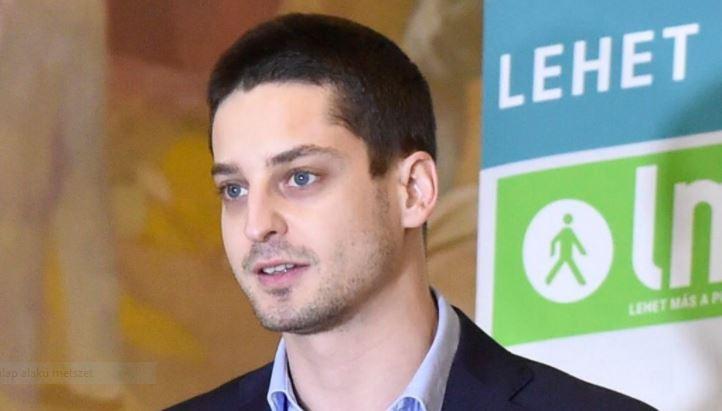 Ungár sem cáfolta a nemzetbiztonsági kockázatot