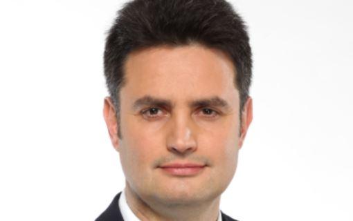 Márki-Zay miatt szakadhat a vásárhelyi Jobbik – többen nem tudják elfogadni, hogy Gyurcsánnyal kell együttműködniük