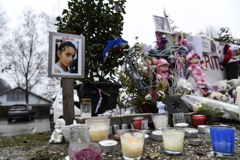 Megtalálták az esküvőről eltűnt kislány holttestét