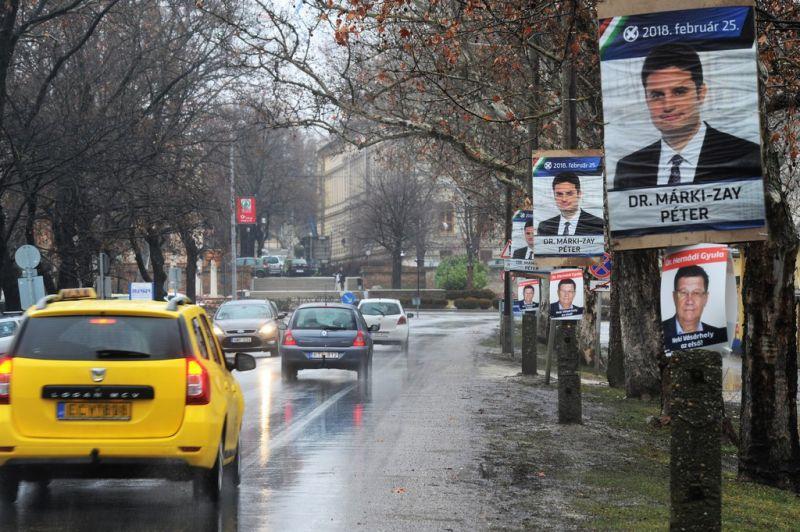 Szinte biztos: az ellenzék legyőzte a Fideszt Hódmezővásárhelyen
