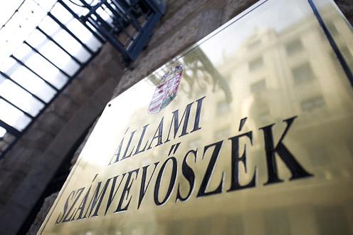 Megszüntették a Jobbik ellen indult nyomozást
