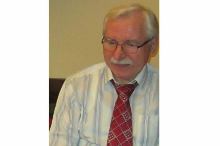 Eltűnt dr. Bodnár Pál, a 67 éves férfi szombat óta nem ad életjelt magáról