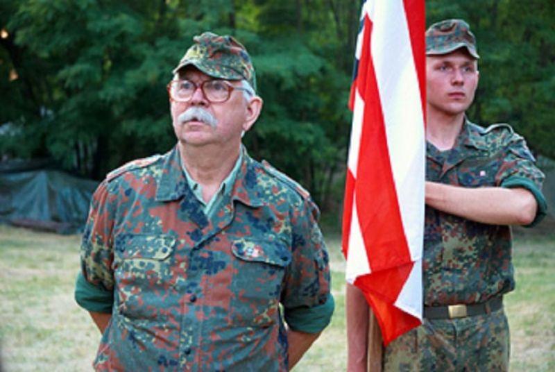 Vádat emelnek a Magyar Nemzeti Arcvonal ügyében