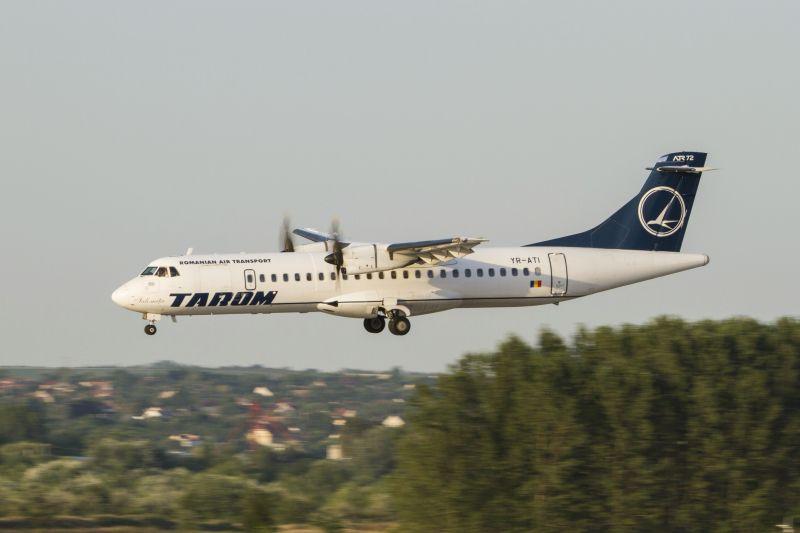Valószínűleg a mind a 66 ember meghalt az íráni utasszállító repülő katasztrófájában