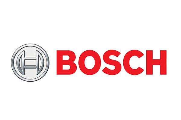 Nem tartják meg a vasárnapra tervezett Bosch-sztrájkot