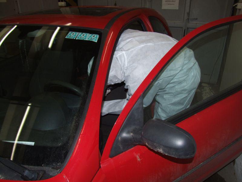 Az autóba csalták, majd halálra szurkálták a dövényi férfit – videó