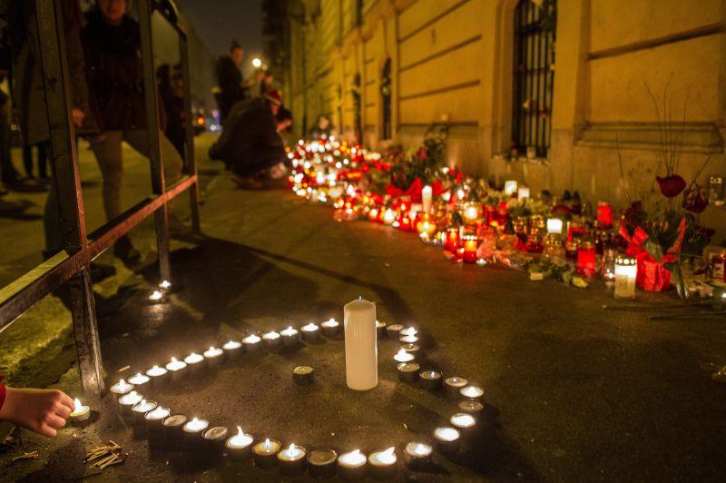 Arcul csapták a veronai baleset áldozatainak hozzátartozóit: elmeorvoshoz küldi őket a biztosító